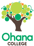 Ohana College